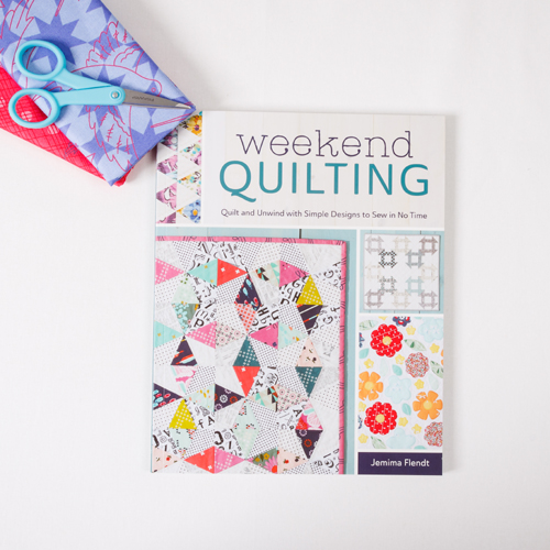 weekend-quilting-bookazine