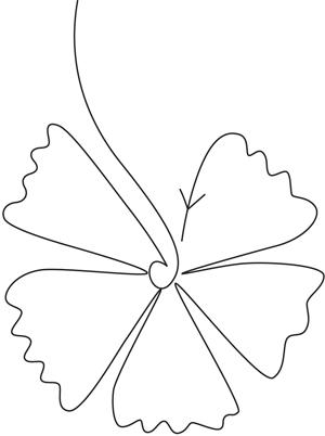 deb-bloom3