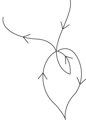 deb-leaf4