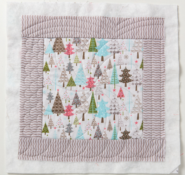 Domestic Quilting Templates : Westalee Ruler Foot & Quilting Templates for Domestic Machines - Cosy Blog
