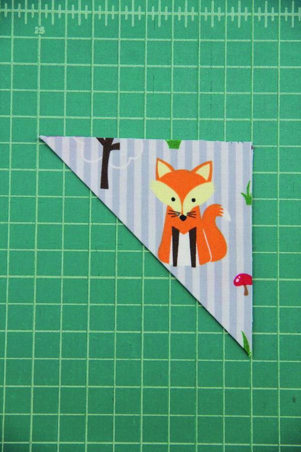 hsp1801_quick-stitch-4-copy