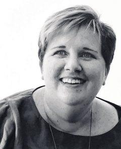 Lisa Mattock