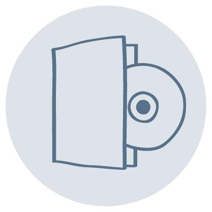 Dvd Shop Online